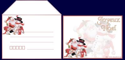 Cartes Et Enveloppes A Imprimer Noel Fete Des Meres Fleurs Saint Valentin