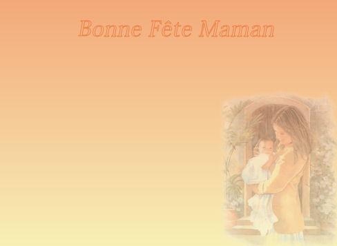 carte-maman-3