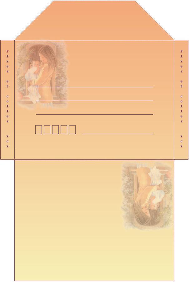 enveloppe-maman-3