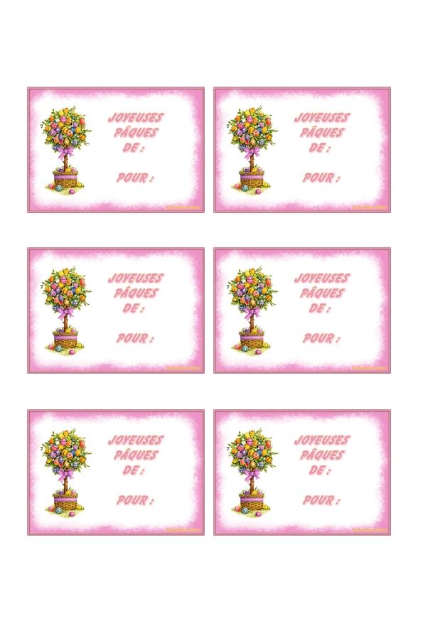 page-etiquette-paque-1