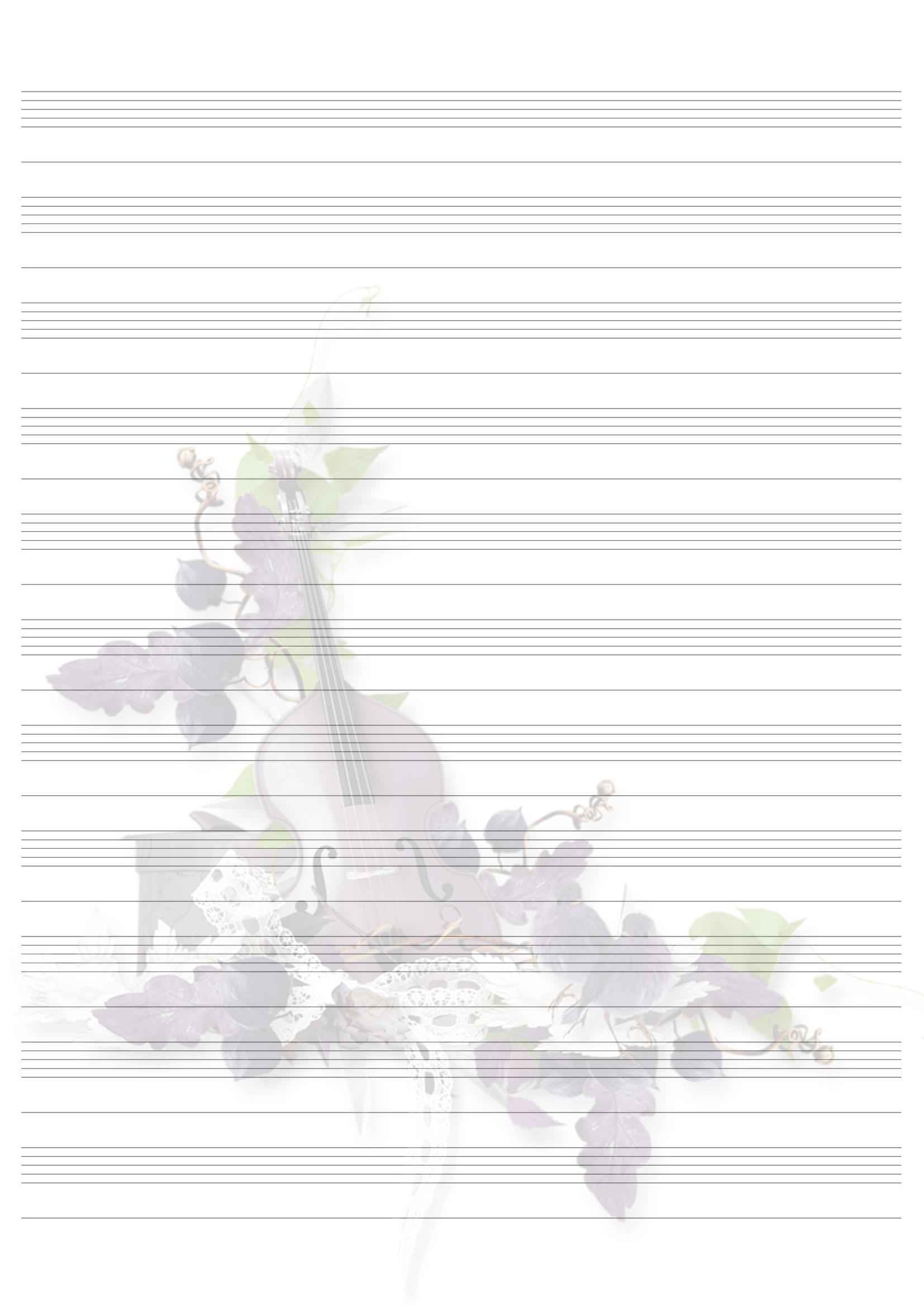 papier-musique-illustre