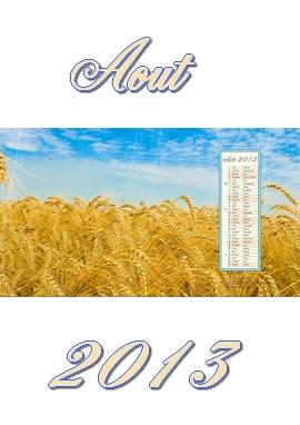 aout-2013-petit-clic