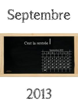 septembre-2013-petit-clic