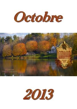 octobre-2013-petit-clic