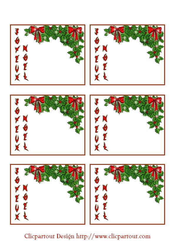 etiquettes-cadeaux-imprimer-noel-houx